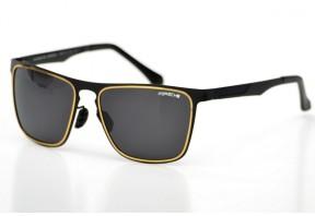 Мужские очки Porsche Design 9399