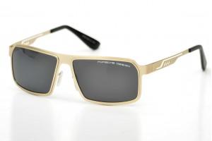 Мужские очки Porsche Design 9401
