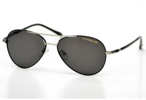 Мужские очки Porsche Design 9403