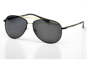 Мужские очки Porsche Design 9404