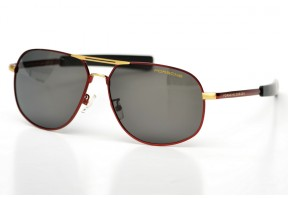 Мужские очки Porsche Design 9405