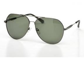 Мужские очки Porsche Design 9409