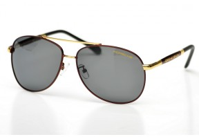 Мужские очки Porsche Design 9410