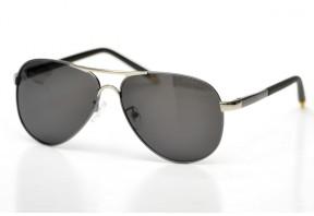 Мужские очки Porsche Design 9412