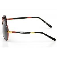Мужские очки Porsche Design 9413