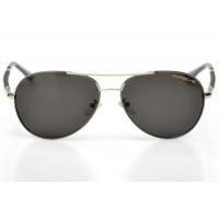 Мужские очки Porsche Design 9417