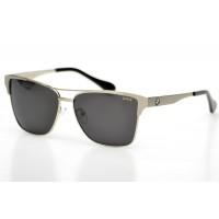 Мужские брендовые очки 9418