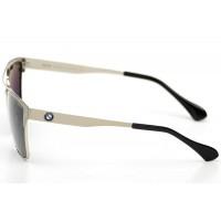 Мужские очки BMW 9418