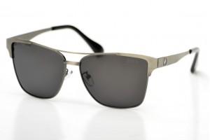 Мужские брендовые очки 9419