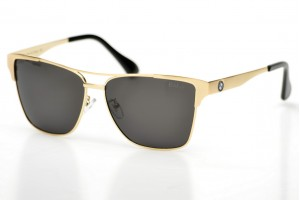 Мужские брендовые очки 9421