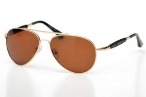 Мужские брендовые очки 9422