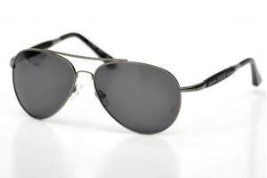 Мужские очки BMW 9423