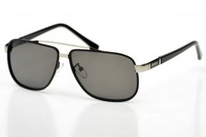 Мужские очки BMW 9424