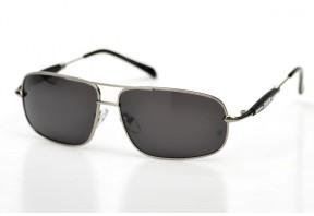 Мужские очки BMW 9425