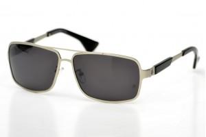 Мужские брендовые очки 9426
