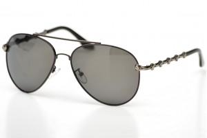 Мужские брендовые очки 9427