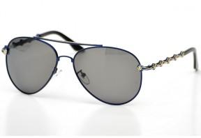Мужские брендовые очки 9428