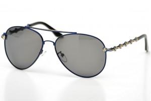 Мужские очки BMW 9428