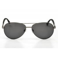 Мужские очки Prada 9430