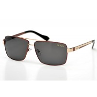Мужские очки Prada 9432