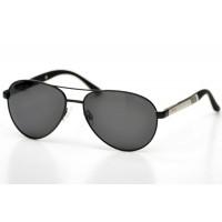 Мужские очки Prada 9433