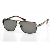 Мужские очки Prada 9434