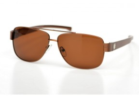 Мужские брендовые очки 9435