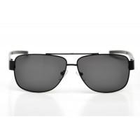 Мужские очки Mercedes 9436
