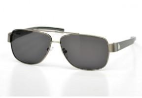 Мужские очки Mercedes 9437