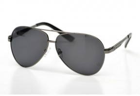 Мужские очки Mercedes 9438