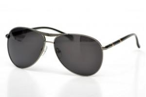 Мужские очки Mercedes 9441