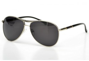 Мужские брендовые очки 9442
