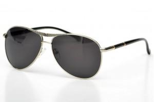Мужские очки Mercedes 9442
