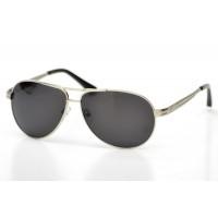 Мужские брендовые очки 9443