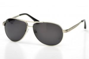 Мужские очки Mercedes 9443