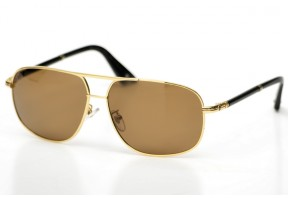 Мужские брендовые очки 9451