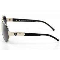 Мужские очки Mercedes 9452