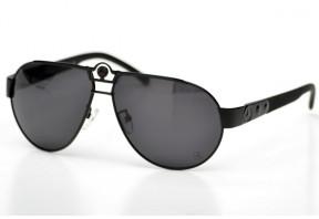 Мужские очки Mercedes 9454