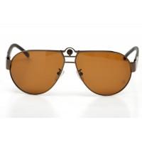 Мужские очки Mercedes 9455