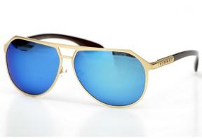 Мужские очки Hermes 9456