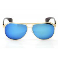 Мужские брендовые очки 9456