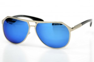Мужские брендовые очки 9457
