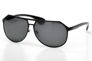Мужские очки Hermes 9458