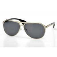 Мужские очки Hermes 9459