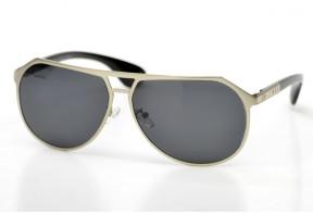 Мужские брендовые очки 9459
