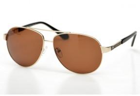 Мужские брендовые очки 9460