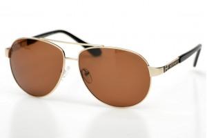 Мужские очки Hermes 9460