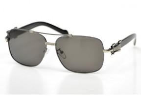 Мужские очки Hermes 9462