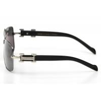 Мужские брендовые очки 9462