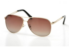 Мужские очки Bolon 9463